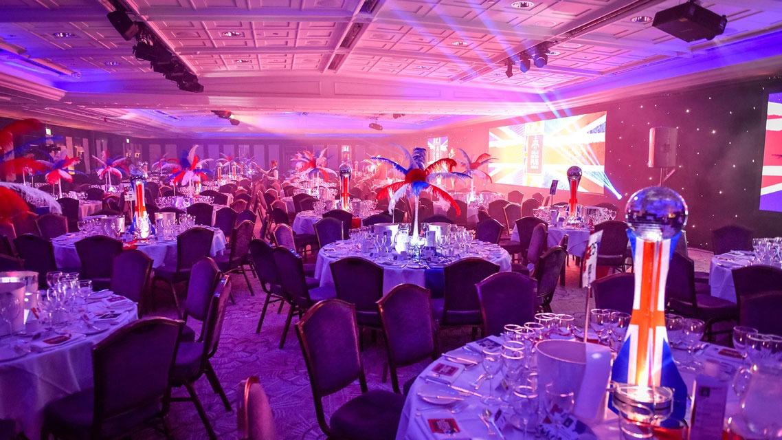 Great-British-Pub-Awards