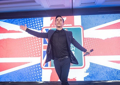 GBP2_Russell_Kane