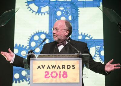 av_awards2018-2101