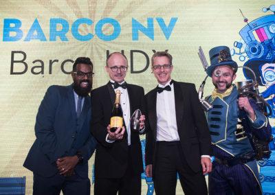 av_awards2018-315