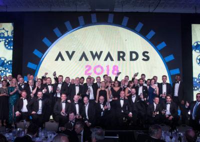 av_awards2018-353