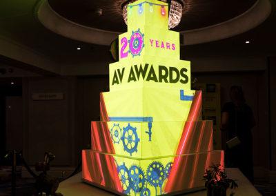 av_awards2018-4111