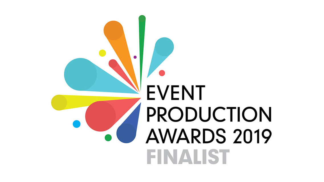 Event Production Awards 2019