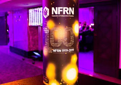 NFRN_gallery1