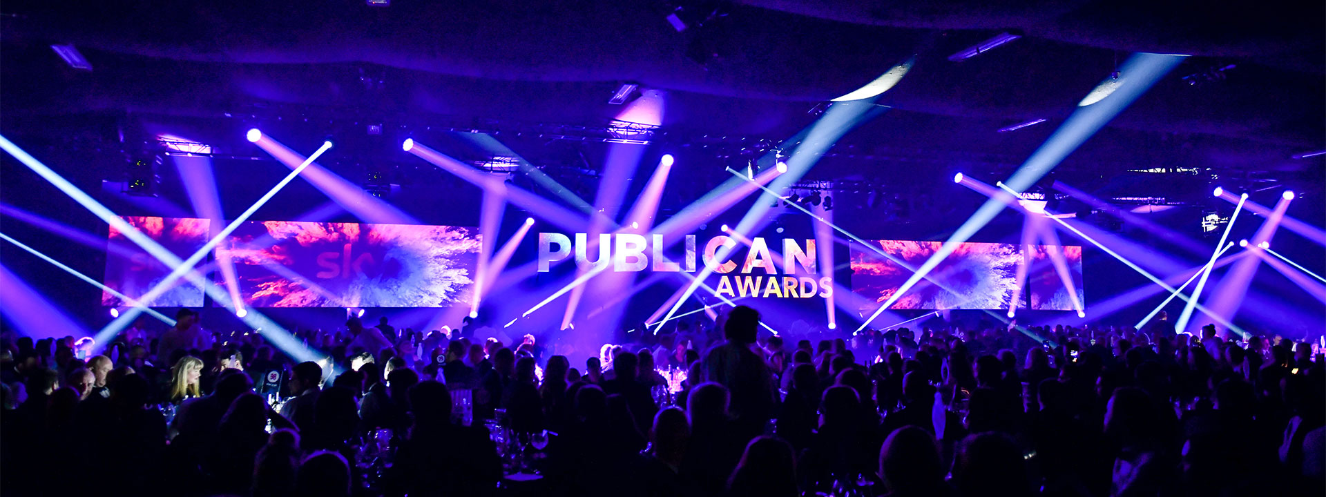 Publican Awards 2019