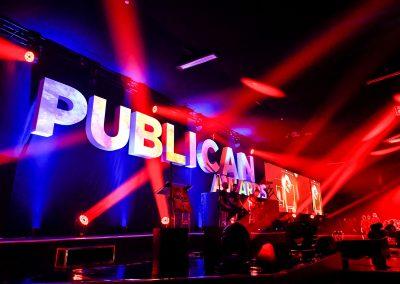 Publican_2