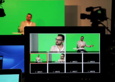 green-screen-studio-swindon